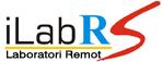 iLabRS, (obriu en una finestra nova)