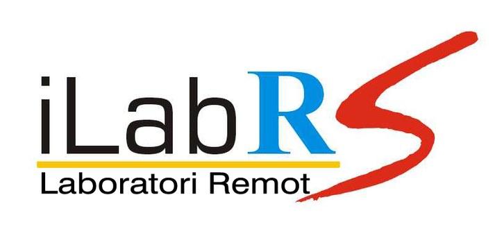 iLabRS_v4.jpg