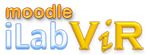 Moodle iLabViR, (open link in a new window)