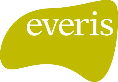 Logo Everis