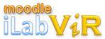 Moodle iLabViR, (abre en ventana nueva)